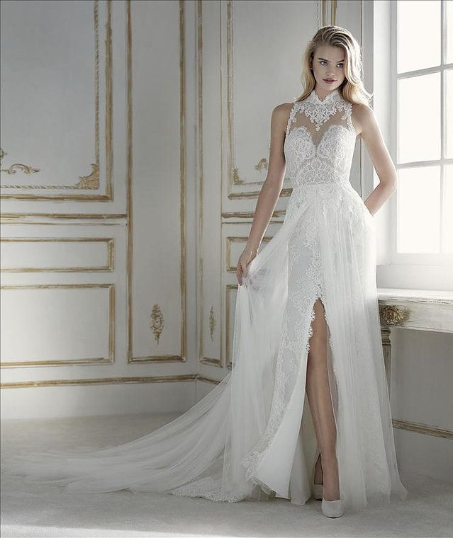 Brautmode Wetzlar Brautmoden Marie Bernal Wedding In 2018