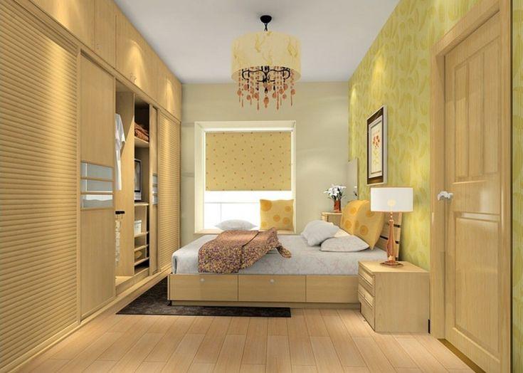 Best 25+ Bedroom chandeliers ideas on Pinterest | Chandeliers ...