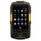 New rugged and tough phones just in, from $199