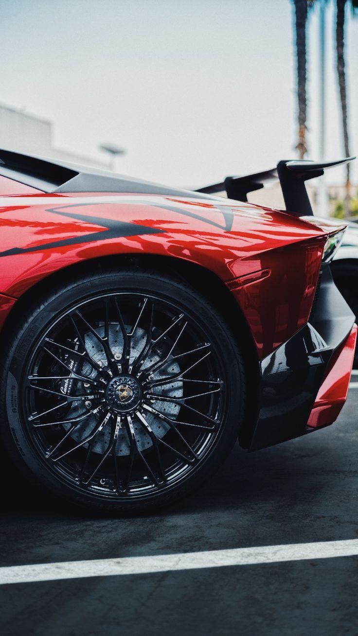 Homepage Vpins Superauto Auto Hintergrundbilder Exotische Autos