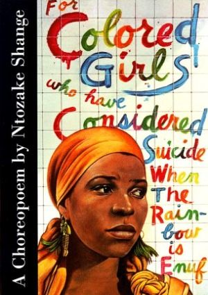 Google Image Result for http://ll-media.essence.com/archive/for-colored-girls-book.jpg