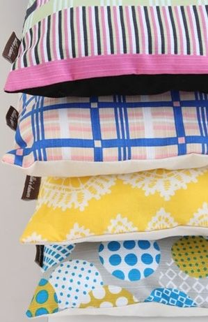 Chair Zabuton-chair pads, chair cushion