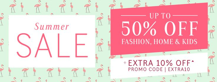No Umbrella Needed☂ 50% Sale Plus get an extra 10% off - La Redute