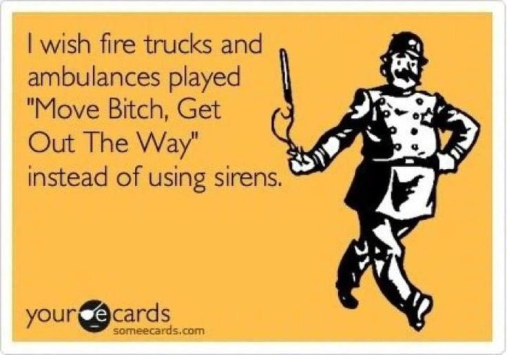 yes,,: Harness Dee Harness, Boyfriends Trucks, Heart Attack, In Driving, Fire Trucks, Kinda Awesome, So True, Be Awesome