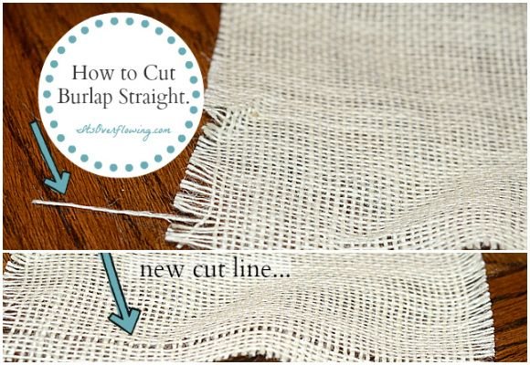 1000 Images About Soft Furnishing Tutorials On Pinterest