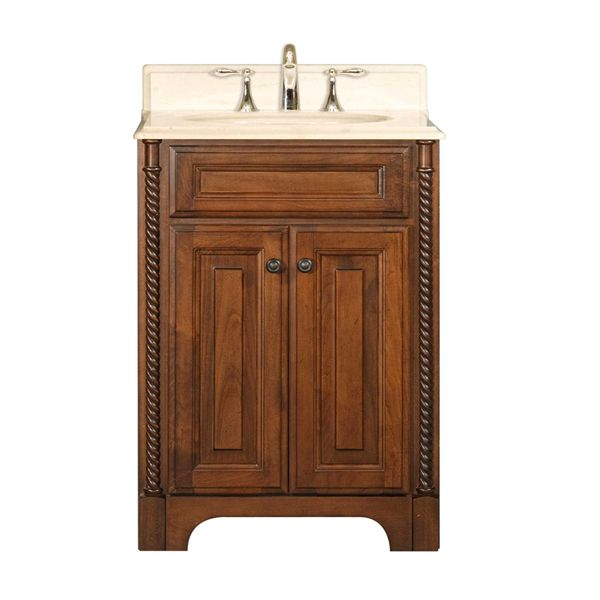 22 elegant bathroom vanities under 24 inches wide eyagcicom for Bathroom vanities 24 inches wide