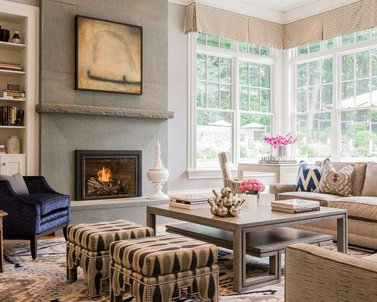 14 Best Images About 2014 Furniture Trends For 2014On Awesome Living Room Design 2014 2018