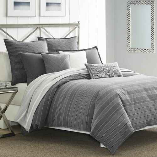 Found it at Joss & Main - Bluffton Comforter Set by Nautica