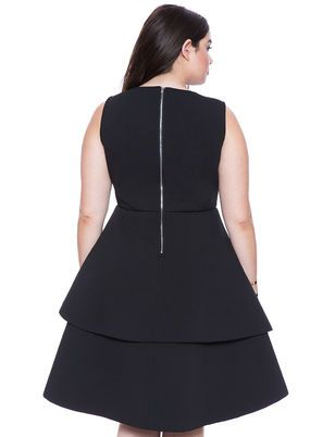 Shop Our Latest Arrivals in Plus Size Clothes Online | ELOQUII