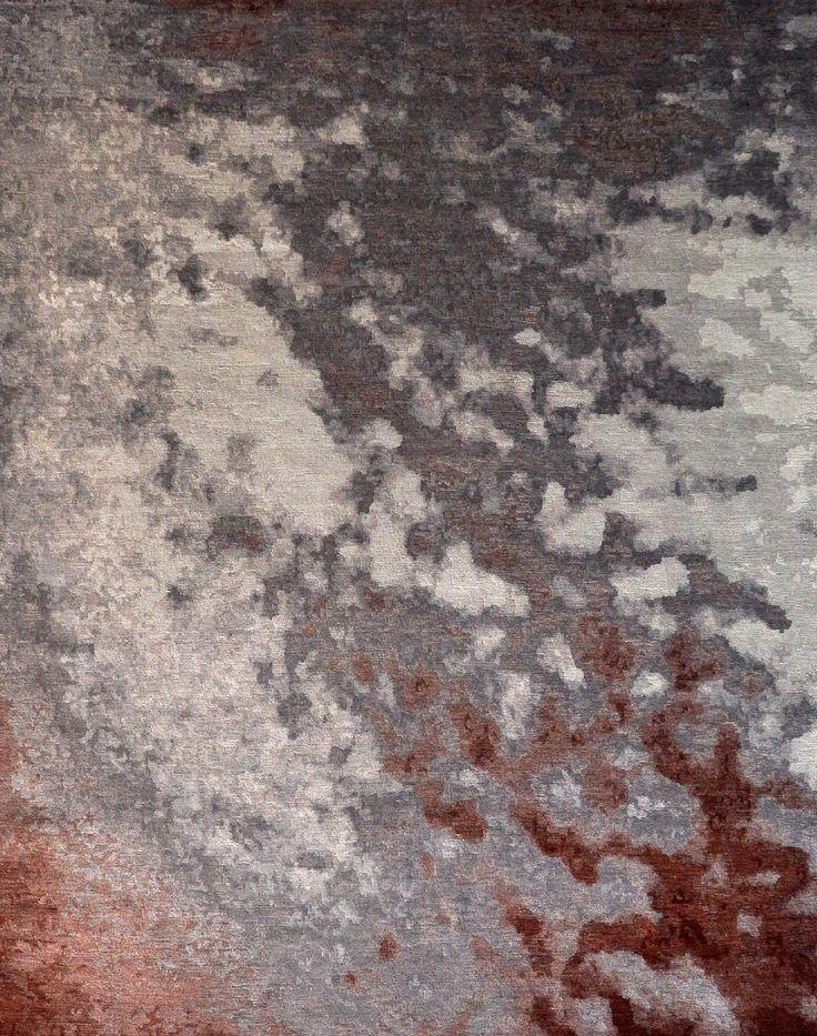 Pin Tillagd Av Beerlin JA P Material rug Pinterest