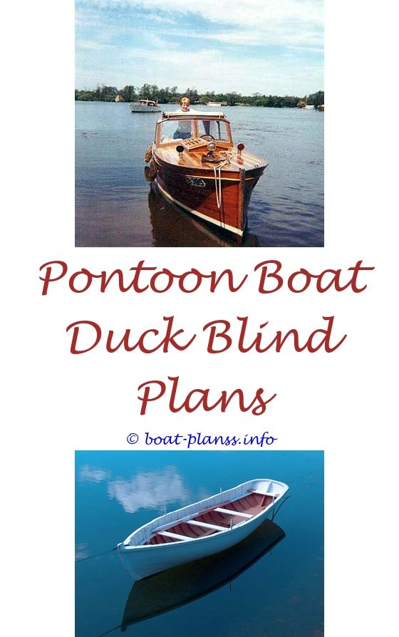 how to build wooden boat seats - building a flat bottom boat trailer.center console boat plans build livewell in aluminum boat building a rc model boat 1874421445