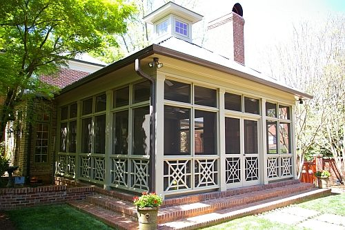 Our Custom Residential Gallery - Additions, Renovations, New ...