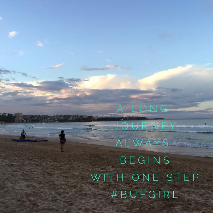 How are you doing with your health and fitness goals? www.bufmanly.com.au