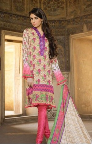 Buy clothes online from PakRobe. Contact:(702) 751-3523 Email: Info@PakRobe.com