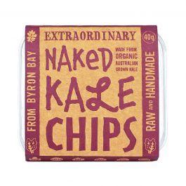 #kale #kalechips #veganchips #sproutmarket #chips #vegan #health #healthyliving