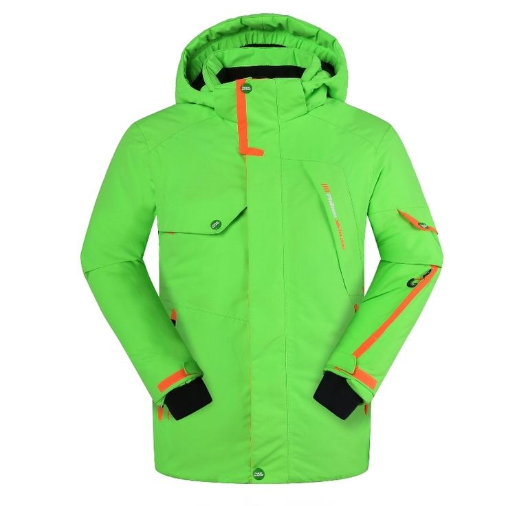 17 best ideas about Cheap Snowboard Jackets on Pinterest ...