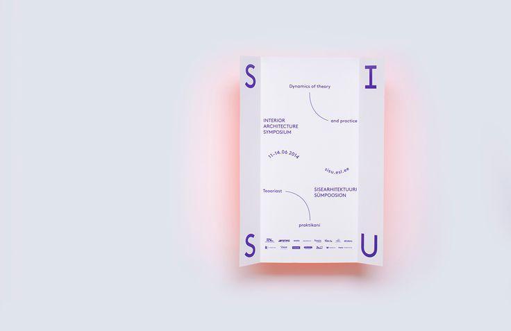 Interior Architecture Symposium / AKU