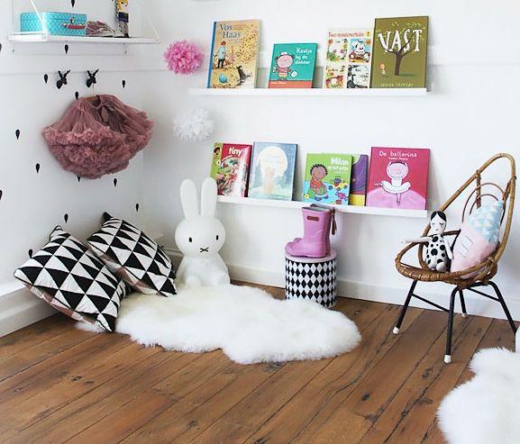 Les 25 Meilleures Id Es De La Cat Gorie Luciole Jouet Sur Pinterest Poup E De Chat Doudou