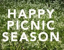 picnic quotes - Google Search