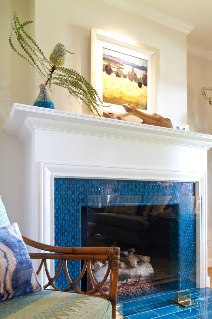 47 best lunada bay tile images on pinterest | glass tiles, kitchen