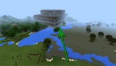 Spawning in roofed oak forests, this seed comes with the special structure for gamers to discover. There are 2-3 floors and plenty rooms in the mansion, in which some of rooms are well hidden. You need to use the version 1.1.0 or higher version to enjoy this seed. Created by: StarkTMA The best... http://mcpebox.com/far-away-woodland-mansion-seed-minecraft-pe/