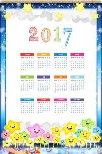 2017-calender-for-kids