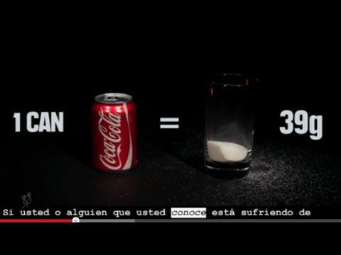 Matando de hambre al Cáncer quitando un solo alimento. - YouTube