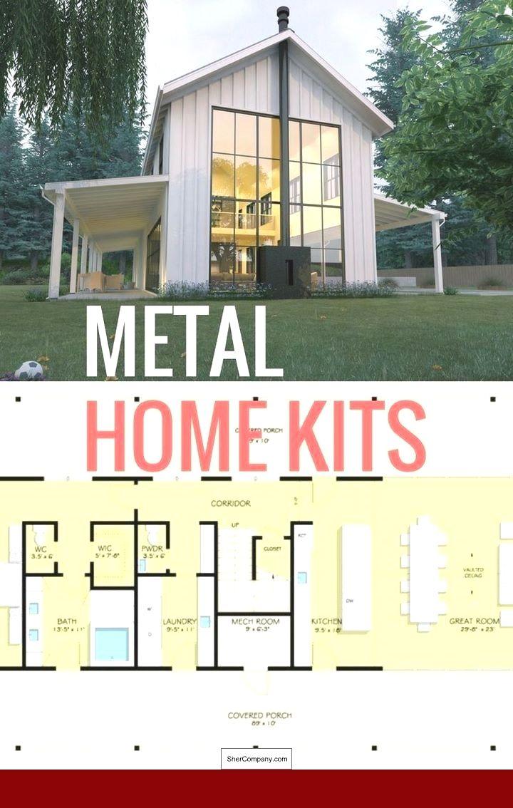 Metal Home Builders In Ellis County Tx And Photos Of Metal Building Homes Under 100k Tip 24595822 Steel Building Homes Barn House Plans Metal Building Homes