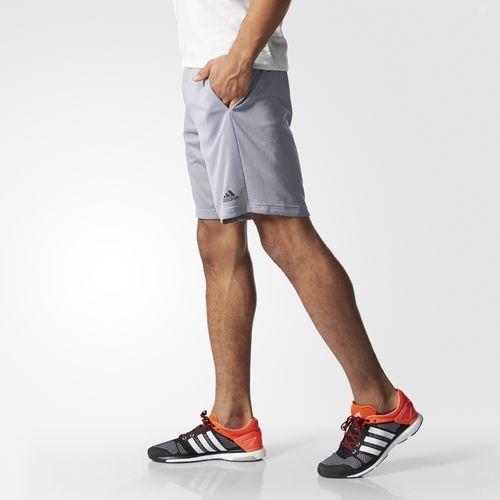 adidas - Short Aktiv 9 Masculino