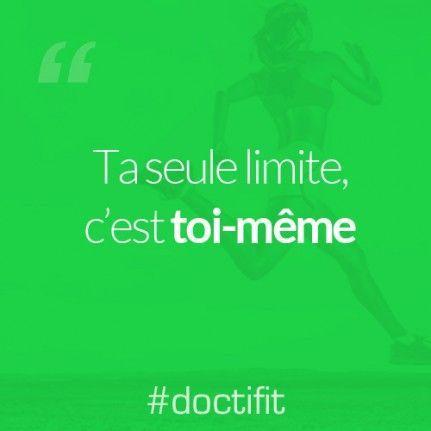 Citation sport motivation : 20 citations qui nous motivent à faire du sport - Diaporama Forme - Doctissimo