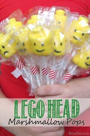 BrenDid-Lego-Head-Marshmallow-Pops-Recipe-Lego-Party