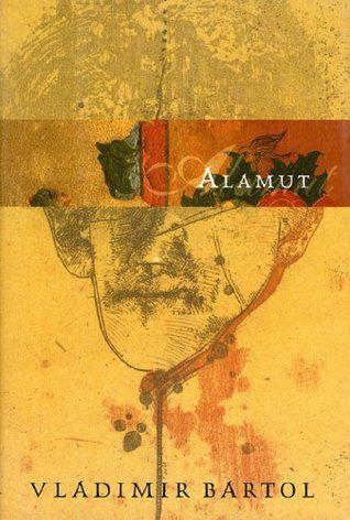 alamut book review