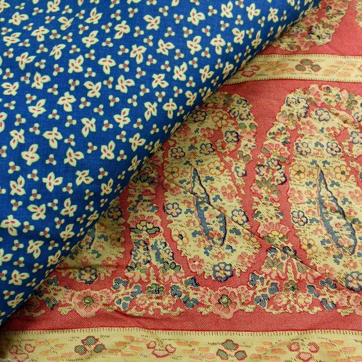 Chaps Ralph Lauren Montauk Studio 8pc King Comforter