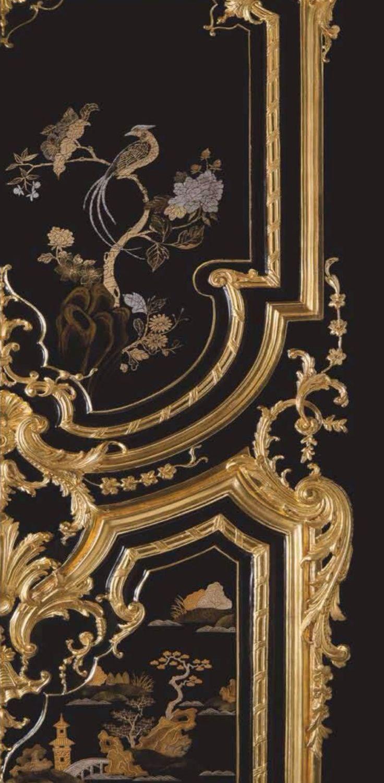 173 best images about boiserie panels on pinterest for Boiserie dwg