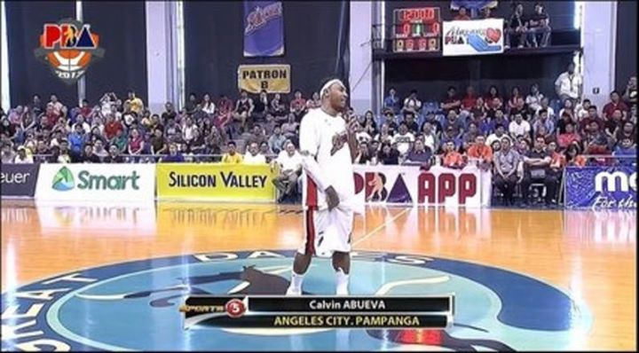 San Miguel VS Alaska September 2 2017 full game. The Philippine Basketball Association (PBA) is a men's professional basketball league in the Philippines  Watch here: http://ift.tt/2vAdZ8g Pinoy Update
