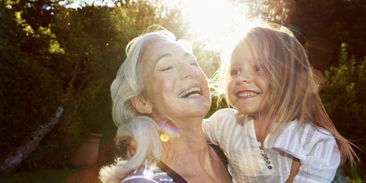 Perioade asimilate in sistemul public de pensii