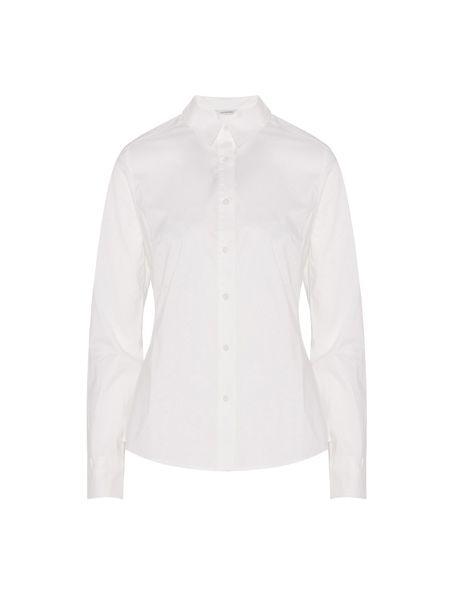 Classic Shirt $109