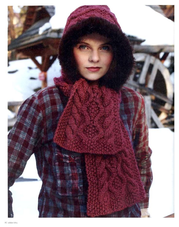 Debbie Bliss-Knitting-Magazine-Fall/Winter-2012-ng