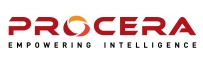 Procera Networks Receives Multi-million Dollar Order from North American MSO to Deliver Network Intelligence