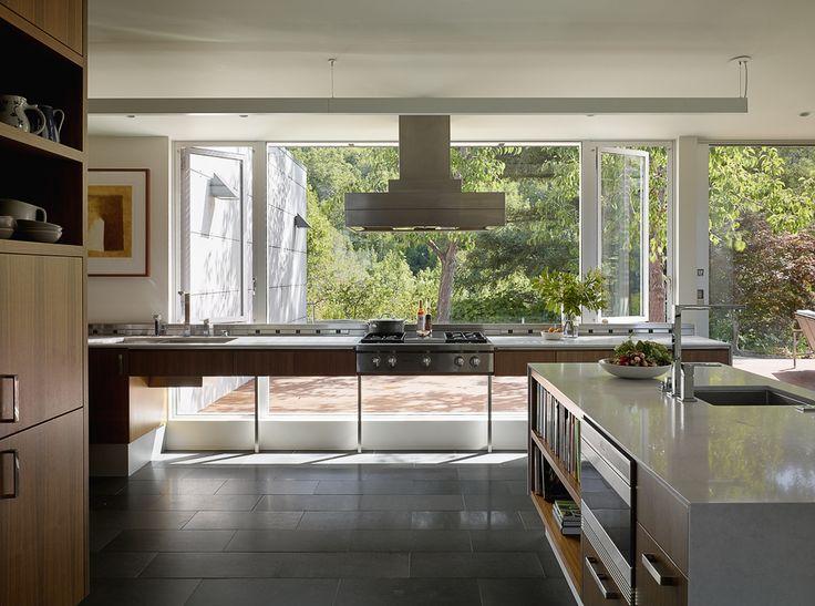73 besten mid century modern kitchen Bilder auf Pinterest   Moderne ...
