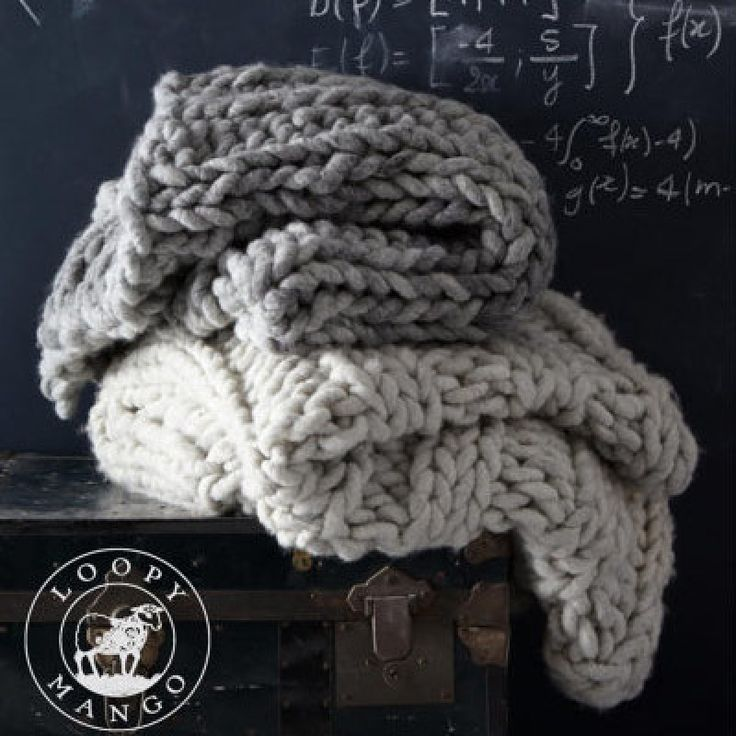 Crocheting Classes Nyc : ... knitting lessons and make one yourself! They are gorgeous though