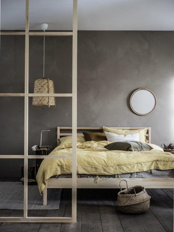 10 Ingenious bedroom ideas from IKEA 2021 catalogue | Ikea ...