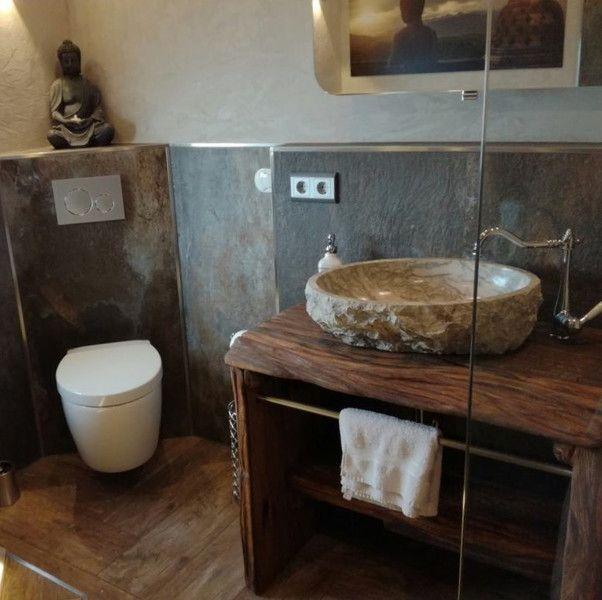 Waschbecken U0026 Badewannen   Waschtisch