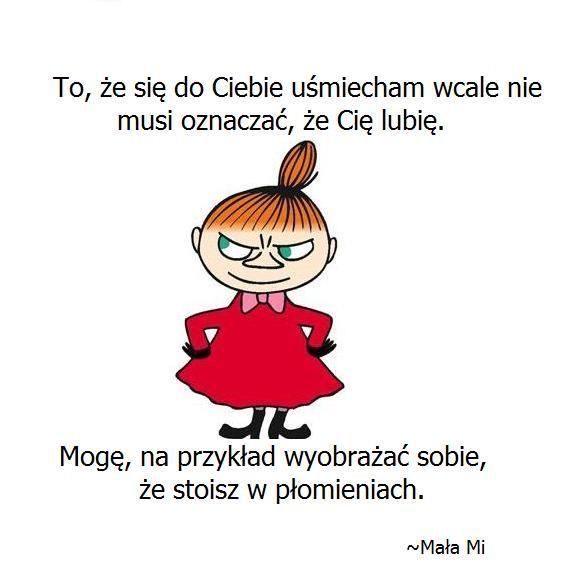 http://img.zszywka.pl/1/0213/9782/kiedy-bylam-mala-i-ogladalam-mumink.jpg