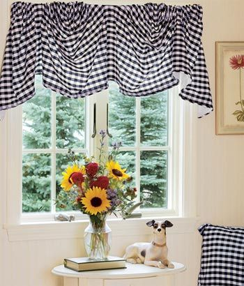 302 Best Images About Drapes Curtains Cornices