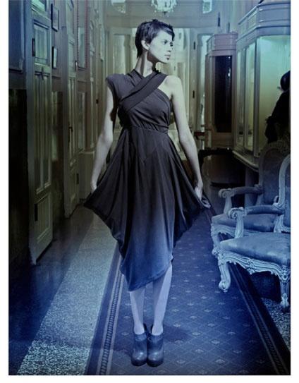 Malloni | Abbigliamento donna | In-Outlet | Fashion design