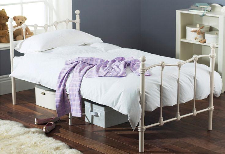 bed rail asda 2