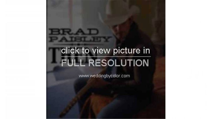 6310 Best Entertainment Images On Pinterest Country Music Brad
