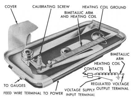 mopar electronic voltage regulator wiring diagram mopar mopar electronic voltage regulator wiring diagram mopar auto on mopar electronic voltage regulator wiring diagram