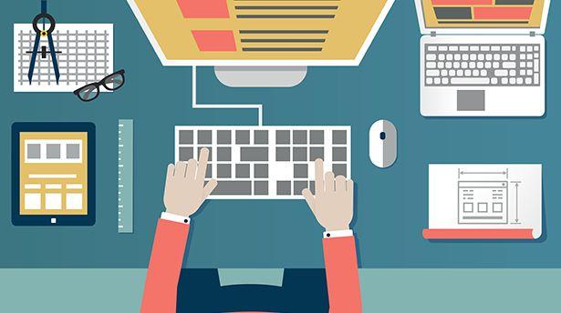 6 основных правил хорошего лендинга  http://say-hi.me/design/web-design/6-osnovnyx-pravil-xoroshego-lendinga.html#hcq=aLpUqyp